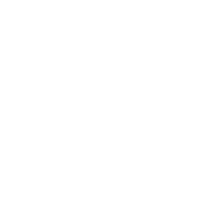 Uniryby